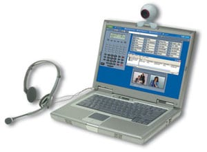 softphone1
