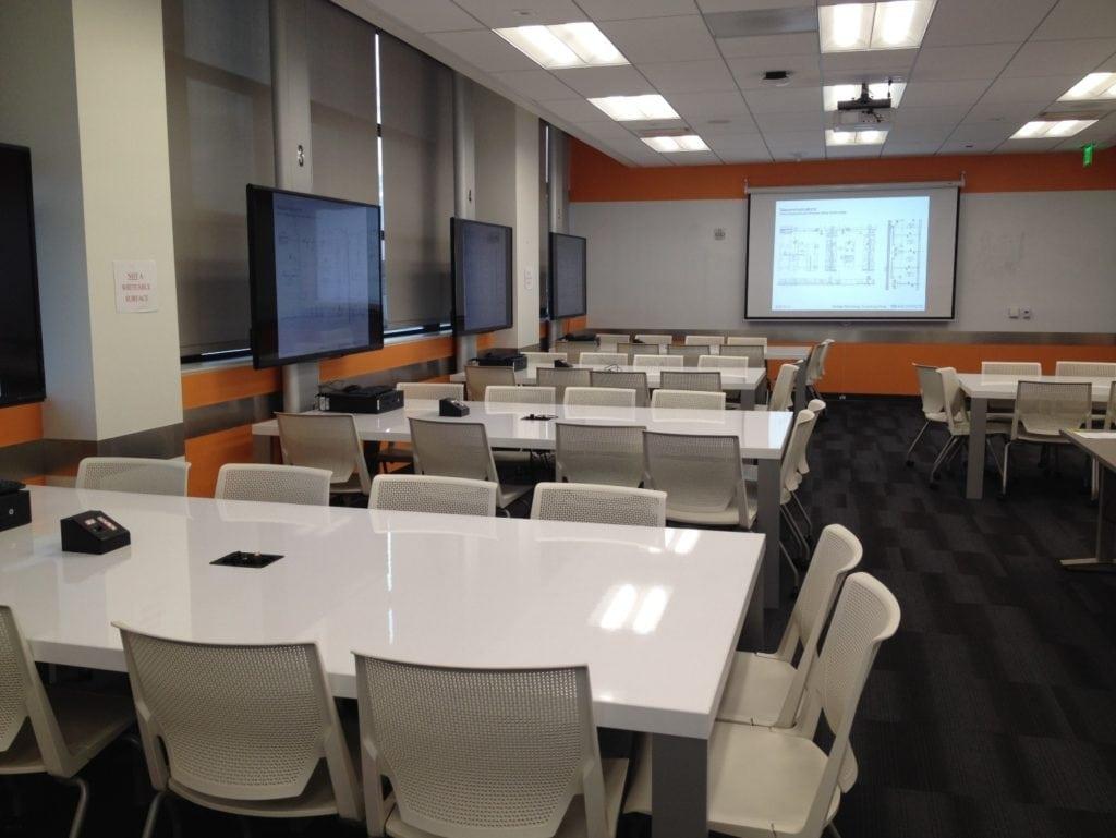 activelearningclassroom