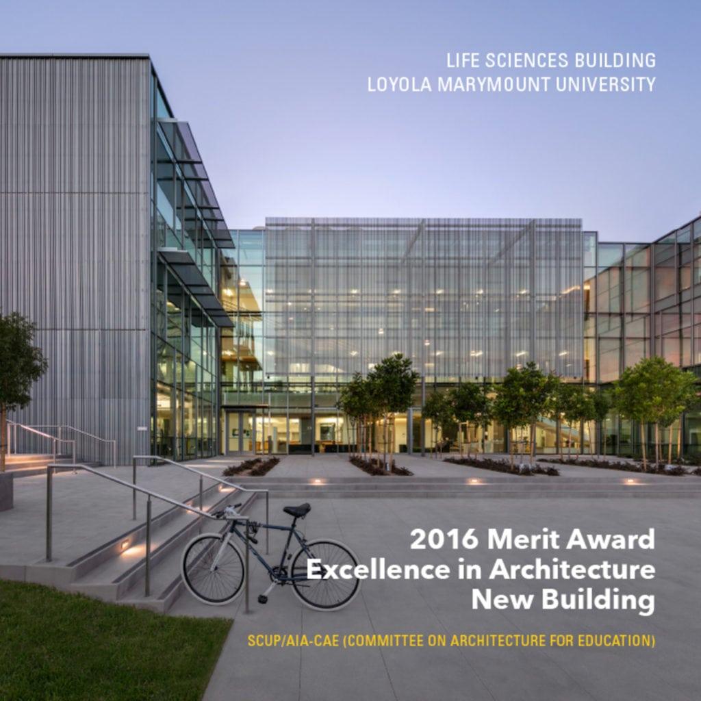 lmu-award