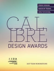calibre-awards