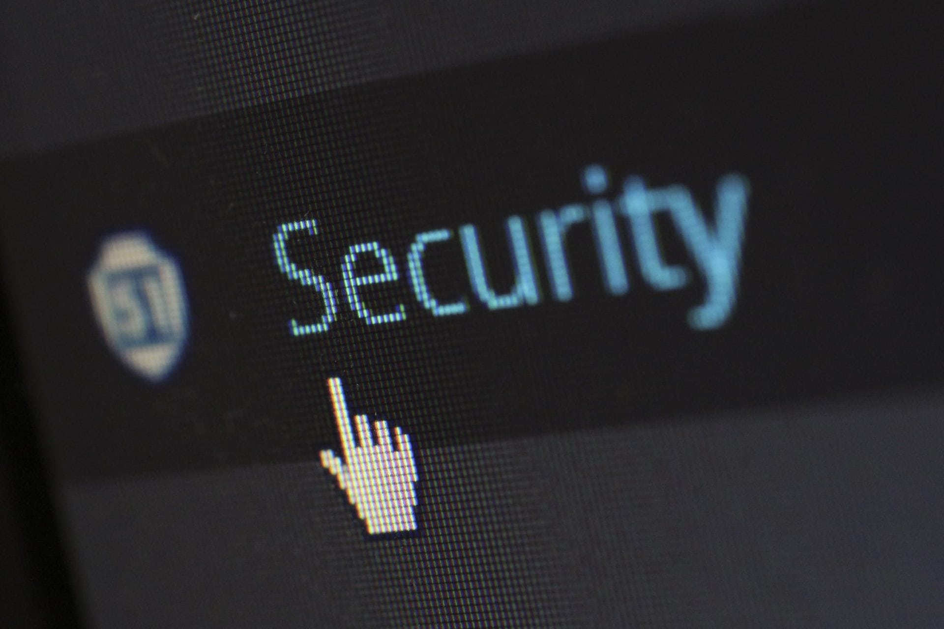 Information Security Strategy for Higher Education