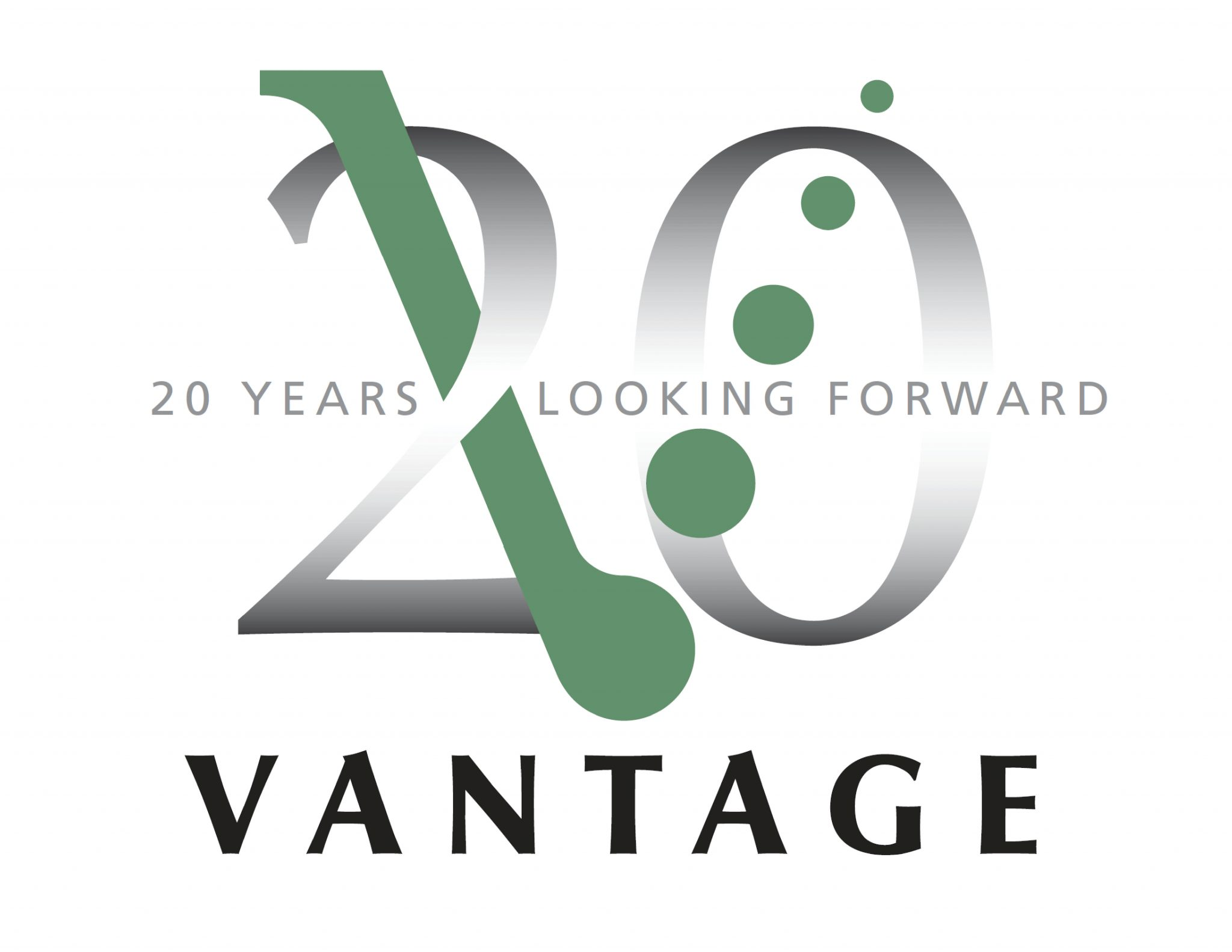 Vantage Technology Consulting Group
